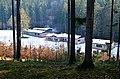 Dětský tábor Pavlátova louka - panoramio.jpg