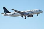 D-AIPC A320 Lufthansa (14809032532).jpg