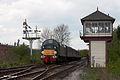 D212 Midland Railway Centre (1).jpg