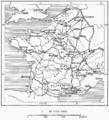 D499-Voies des Gaules.-Liv2-ch10.png
