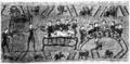 D539 - fragment de la tapisserie de bayeux -liv3-ch5.png