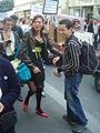 DADVSI protest 07882.jpg