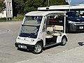 DB382(Discovery Bay Golf Car) 30-04-2020.jpg
