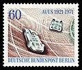 DBPB 1971 400 Mercedes-Benz und Auto-Union 1937.jpg