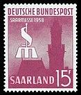 DBPSL 1958 435 Saarmesse.jpg