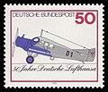 DBP 1976 878 Lufthansa Junkers F 13.jpg