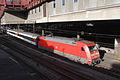 DB 101010-7 BaselSBB 211214 EC2 1.jpg