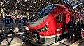 DB 633 002 Frankfurt 1902151212.jpg