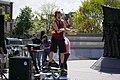 DC Funk Parade U Street 2014 (13914624368).jpg