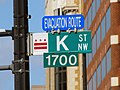 DC Street Sign - K Street NW.jpg