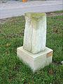 DD-Sandstein-Skulpturen-2.jpg