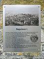 DD-Strehlen-Napoleonhügel-Tafel.jpg
