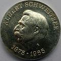 DDR Albert Schweitzer Bildseite2.jpg