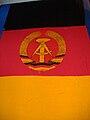 DDR Flagge2.JPG