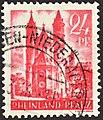 DE-AllOcc-FrzZRPf 1947 MiNr008 pm B002.jpg