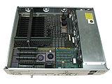DECstation-5000-200-hdr-0a.jpg