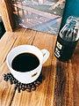 DEGABE-黑豆咖啡.jpg