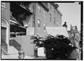 DEMOLITION SCENE - Rowley-Pullman House, 238 South Third Street, Philadelphia, Philadelphia County, PA HABS PA,51-PHILA,632-4.tif