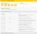 DHL-Sendungsverfolgung mit Leitcodenachentgelt 2016.png