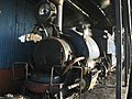 DHR steam locomotive (7353893648).jpg