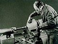 DIFA - Handdrückverfahren 1.jpg