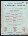 "DINNER MENU (held by) THE BRIDGE HOUSE HOTEL (at) ""LONDON, ENGLAND"" (HOT;) (NYPL Hades-269414-4000000161).tiff"