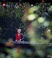 DJ Friendly (164847).jpg