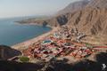 DL2A---Club-Med-Taba-Sinai-Bay-Egypte-ok-(36).png