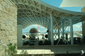 DL2A---Terminal-VIP-Olbia-Airport-ok-(3).png