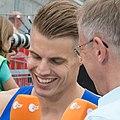 DLV Leichtathletik DM 2014 Julian REUS by Olaf Kosinsky -10.jpg