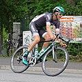 DM Rad 2017 Männer Rd10 21 Silvio Herklotz.jpg