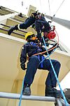 DOD TECHNICAL ROPE RESCUE 1, USAG ITALY FIRE DEPARTMENT 161110-A-JM436-152.jpg