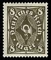 DR 1922 229 Posthorn.jpg