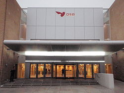 DSB Hoje Taastrup.JPG