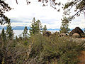 DSC02788, South Lake Tahoe, Nevada, USA (7104146257).jpg