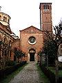 DSC03217 - Milano - San Celso - Facciata - Foto Giovanni Dall'Orto 10-feb-2007.jpg