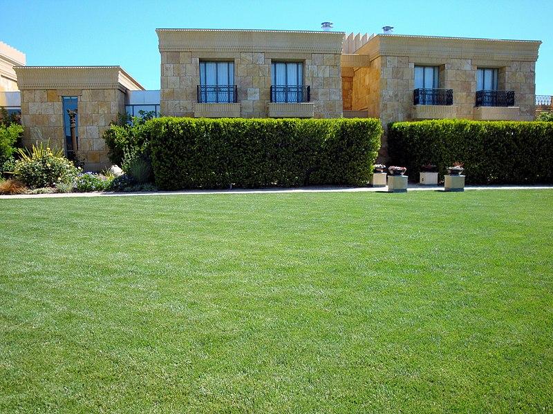 Napa Valley Property Management Company Napa Ca