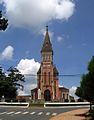 Da Lat Church 2007.jpg