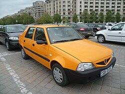Dacia Solenza 1.4 MPI Confort.jpg