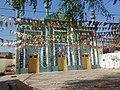 Dadu Tehsil, Pakistan - panoramio (25).jpg