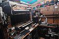 Dai Stanton's home studio.jpg