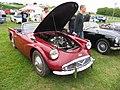 Daimler SP250 (8751094801).jpg