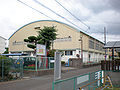 Daiwa Gymnasium.JPG