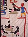 Dakar-Musée de l'IFAN (8).jpg