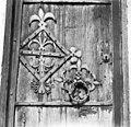 Dalhems kyrka - KMB - 16000200015963.jpg