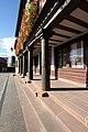 Dalhunden-25a-Mairie-gje.jpg