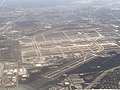 DallasFort Worth International Airport aerial.jpeg