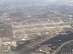 DallasFort Worth International Airport aerial.jpeg