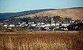 Dalmellington View - geograph.org.uk - 1096709.jpg