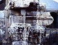 Damasco. Temenos Tempio di Zeus (se Grande Moschea) - DecArch - 2-52.jpg